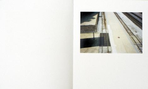book-www-STAQTO-54